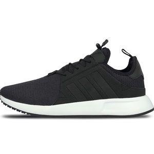 ADIDAS MEN Originals X PLR Shoes Trainers